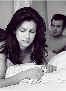 Drug Companies Develop Pill For Premature Ejaculation