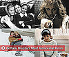 Brittany Murphy's Five Most Memorable Roles 2009-12-21 07:30:59