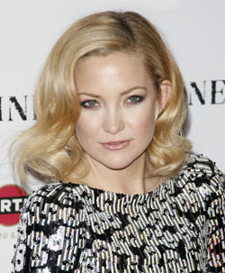 Photos of Kate Hudson Talking to Nylon Magazine About Her Role in Nine 2009-12-17 10:30:00