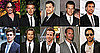 Who&#039;s the Sexiest Man of 2009? 2009-12-22 14:30:00