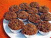 Recipe For Banana Walnut Crumb Muffin