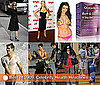 Best of 2009: The Year in Celebrity Health Headlines
