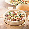 Fast & Easy Recipe For Bacon-Flavored Fried Rice