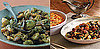 Easy & Expert Recipes For Brussels Sprouts With Chestnuts