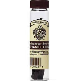 Cranberry Vanilla Coffeecake