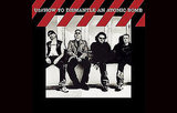 U2, <b>How to Dismantle an Atomic Bomb</b>