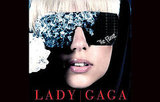 Lady Gaga, <b>The Fame</b>