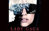 Lady Gaga, <b>The Fame</b>