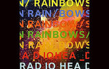 Radiohead, <b>In Rainbows</b>