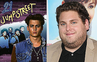 Jonah Hill to Star in Movie Version of 21 Jump Street 2009-12-21 10:30:06