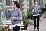 Photos of Jennifer Garner