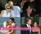 Best of 2009: The Cutest Celebrity Couples!