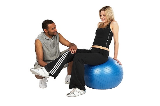 "<a href=""http:/... a Fit Partner</a>"