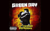 21st Century Breakdown, Green Day
