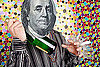Ben Franklin Quote For New Year&#039;s Eve