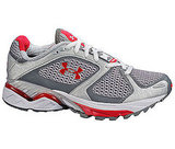 "<a href=""http:/... Running Shoe by Under Armour</a>"