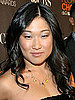 Jenna Ushkowitz at the 2010 People&#039;s Choice Awards
