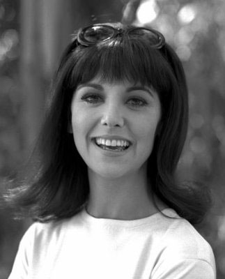 Pictures of Marlo Thomas