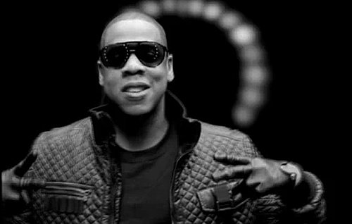 Music Video for Jay-Z's On To the Next One Off of The Blueprint 3 2010-01-04 10:30:35