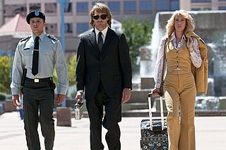 First Stills of Will Forte, Ryan Phillippe, Kristen Wiig in MacGruber
