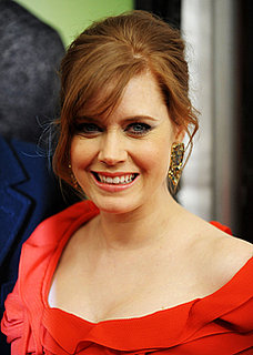 Exclusive Interview With Amy Adams, Star of Leap Year 2010-01-07 07:00:23