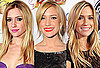 Kristin Cavallari Lipstick, Kristin Cavallari Birthday 2010-01-11 01:30:51