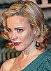 Rachel McAdams Hair Tutorial