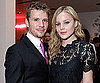 Slide Photo of Ryan Phillippe and Abbie Cornish