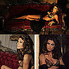 Photos of Elisabetta Canalis For Cavali