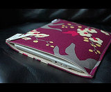Kindle Case (Price Varies)