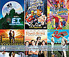 Classic Family Movies That Are Appropriate For Kids