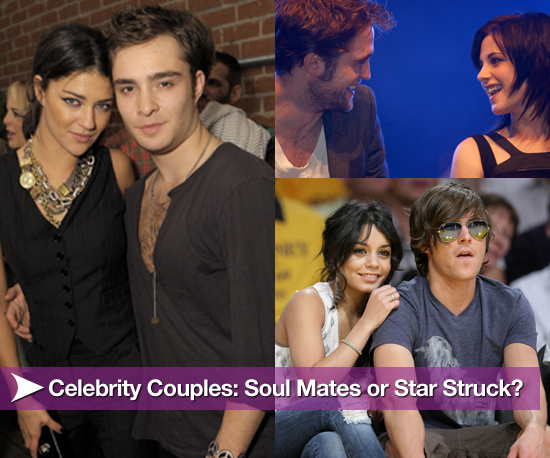 Celebrity Couples Poll