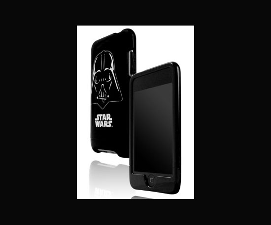 Incipio Limited Edition Star Wars iPhone Case