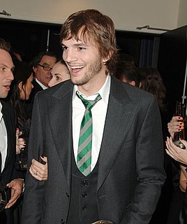 Ashton Kutcher: King of the Hidden Camera