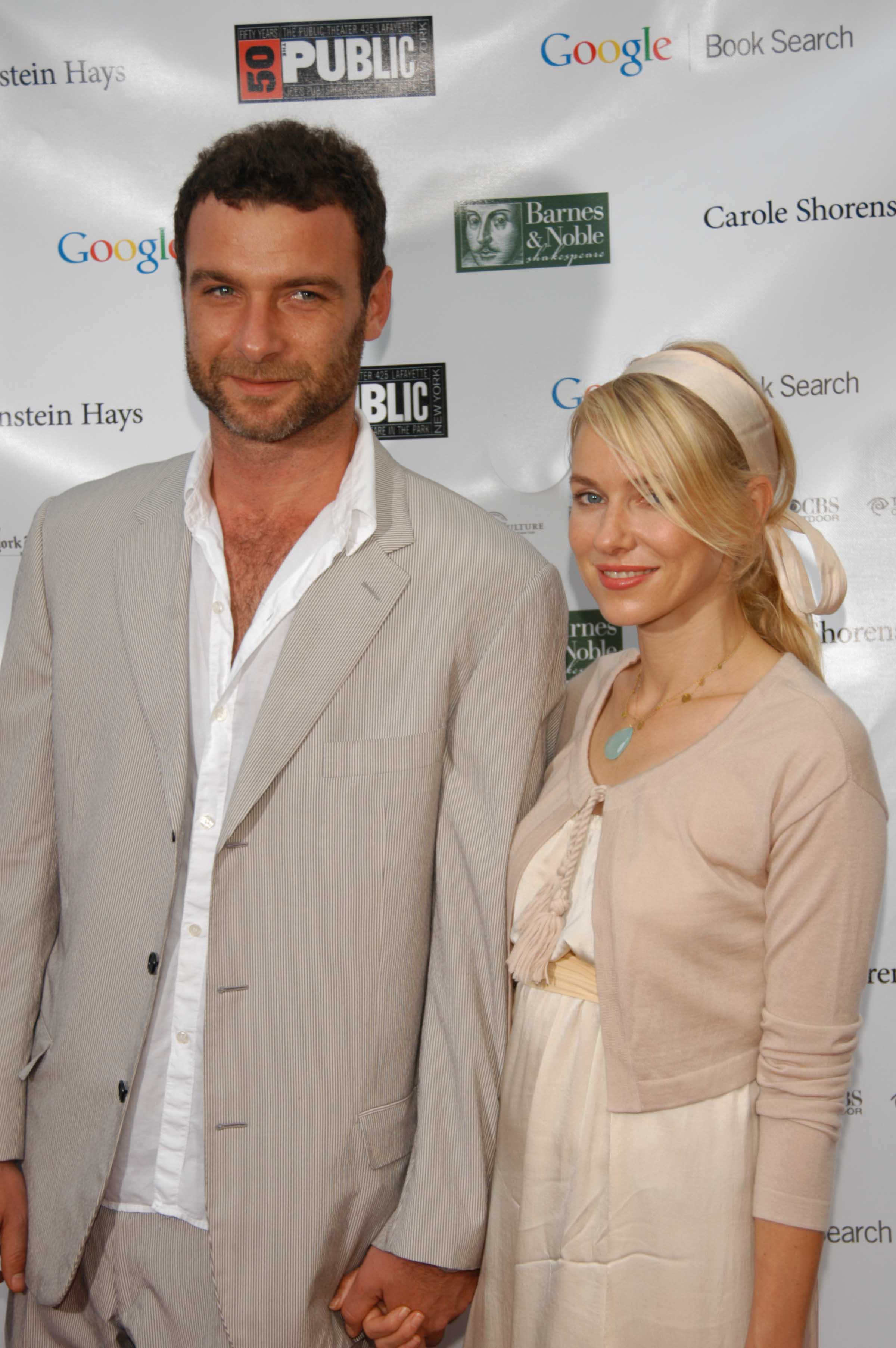 96052_Naomi_Watts_MacBeth_In_The_Park_2006_Summer_Benefit_08