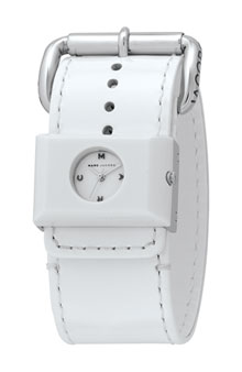 Fun Fashion Accessory: Marc by Marc Jacobs Watches