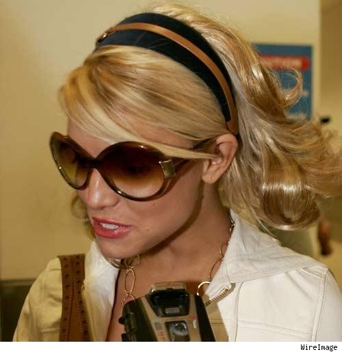 simpson_headband