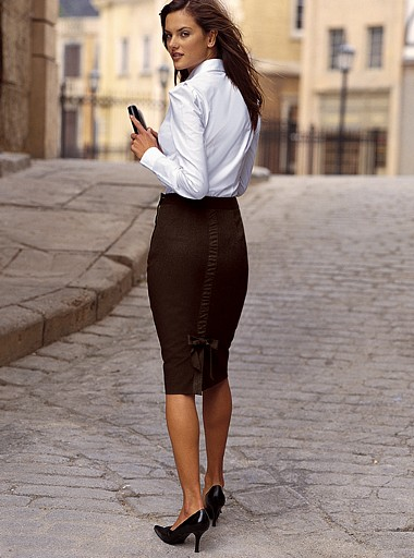 Come Fab Finding With Me: Affordable Work Attire
