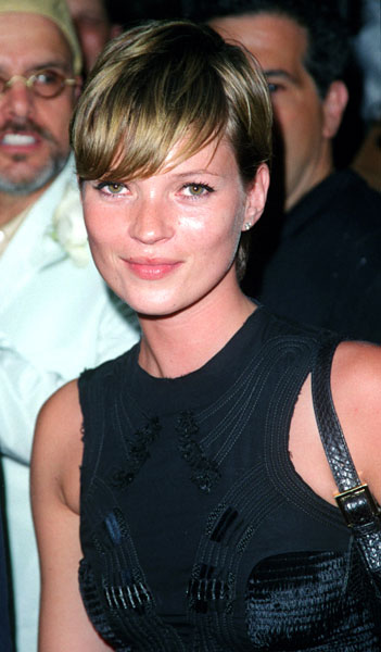 2001: <i>Artificial Intelligence: A.I.</i> premiere