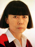 Rei Kawakubo to Design Comme des Garçons Line for Swedish Retailer H&M