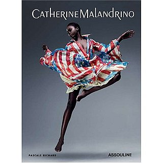 Catherine Malandrino Book Signing And Tenth Anniversary Happenings