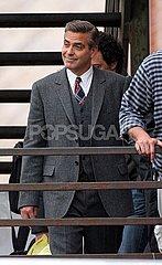ClooneySuit1