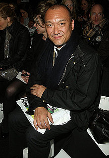 Joe Zee Joining, Diane von Furstenberg Exiting The City?