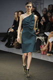Paris Fashion Week: R.M. By Roland Mouret Fall 2009
