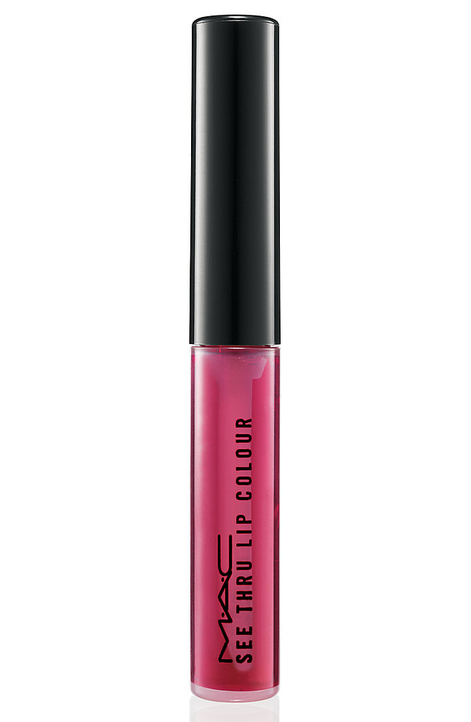 Secret Crush, $14.00