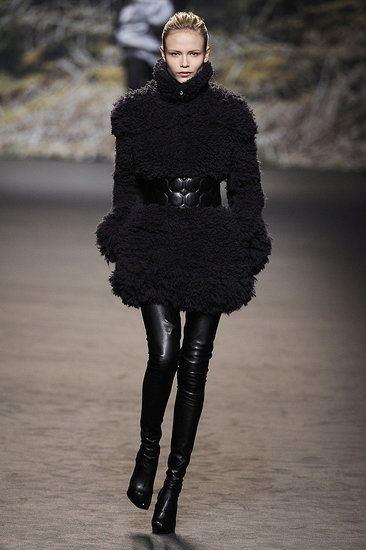 Stella McCartney Fall 2009