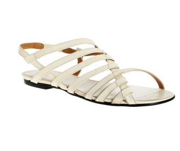 Maison Martin Margiela $745 @ Barneys New York
