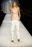 Rosemount Australia Fashion Week: Camilla and Marc Spring 2010