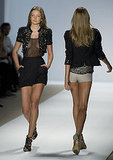 New York Fashion Week: Carlos Miele Spring 2010