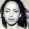 Bella Donna: Sade 